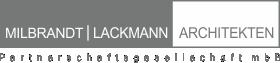 Milbrandt | Lackmann - Architekten
